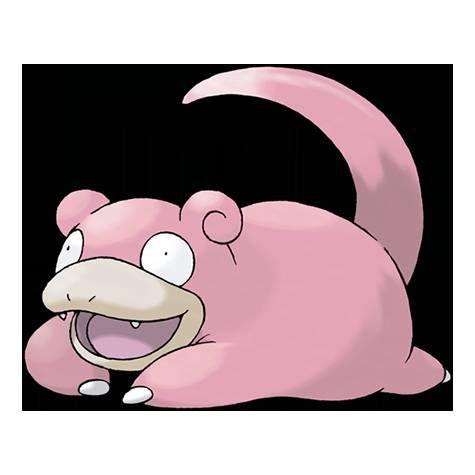 (Picture: Pokemon)